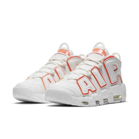 Nike Air More Uptempo WMNS...