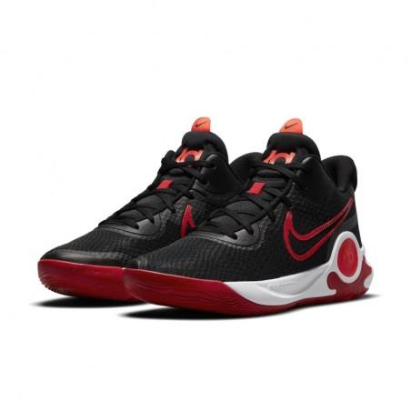 Nike KD Trey 5 IX...