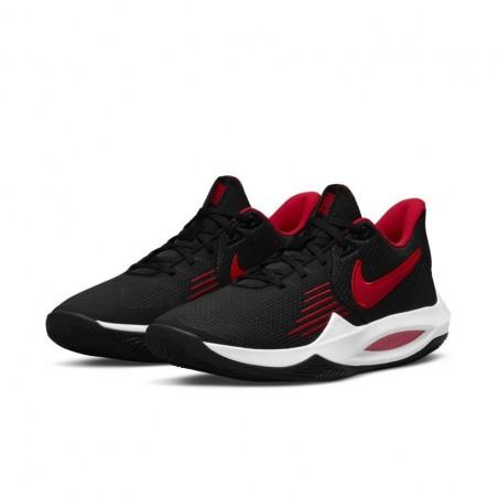 Nike Precision 5...