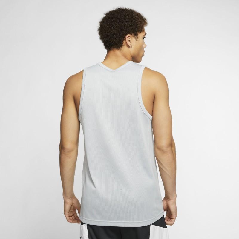 Koszulka Nike Dri-FIT BV9387-077