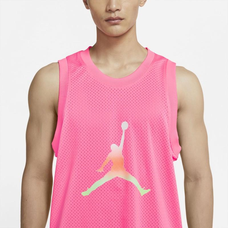 Koszulka Air Jordan Sport DNA CZ4859-675