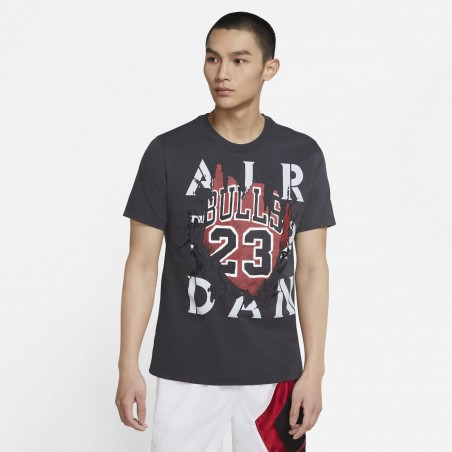 Koszulka Air Jordan AJ5 '85...