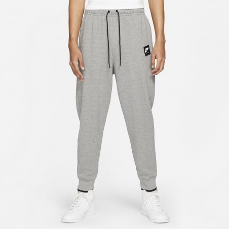 Spodnie Air Jordan Jumpman...