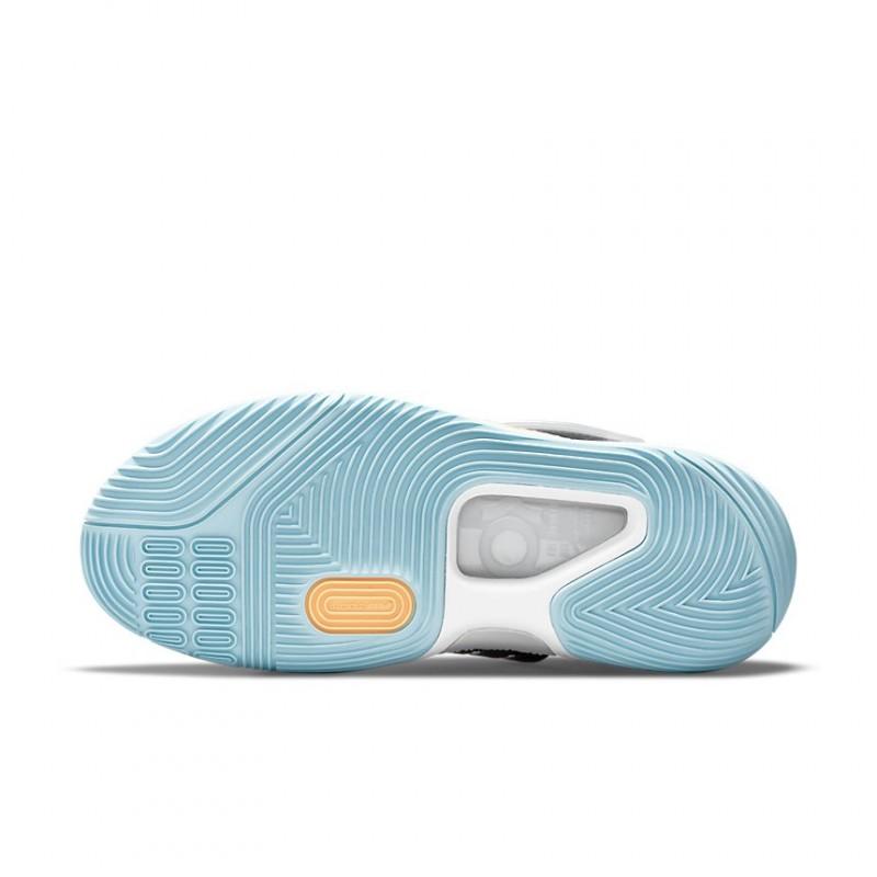 Nike KD14 CW3935-001