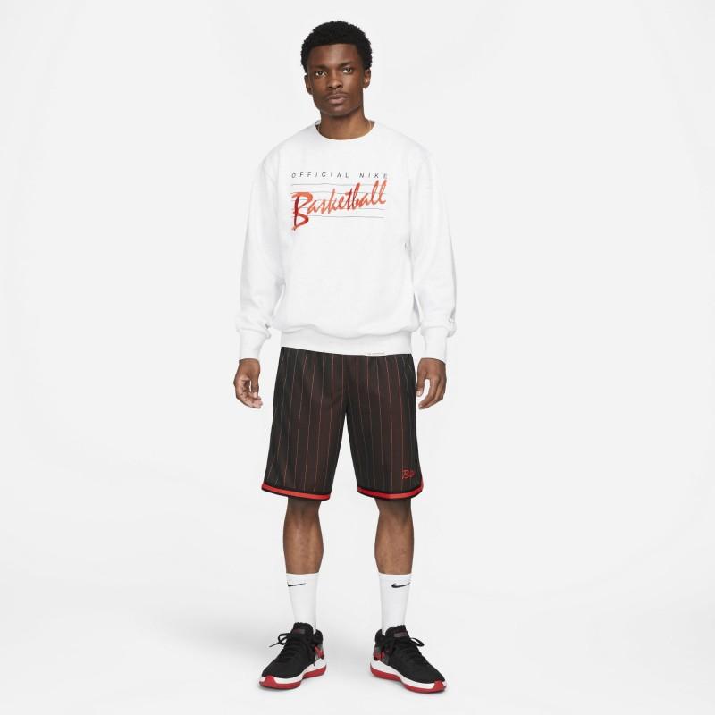 Bluza Nike M NK DF STANDARD ISSUE DA6741-051