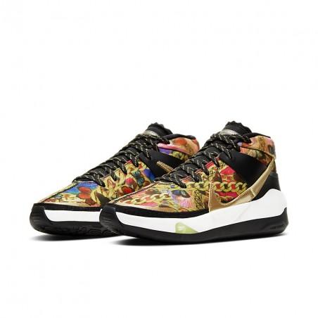Nike Zoom KD 13 Hype...