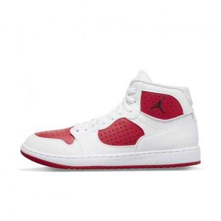 Air Jordan Access...