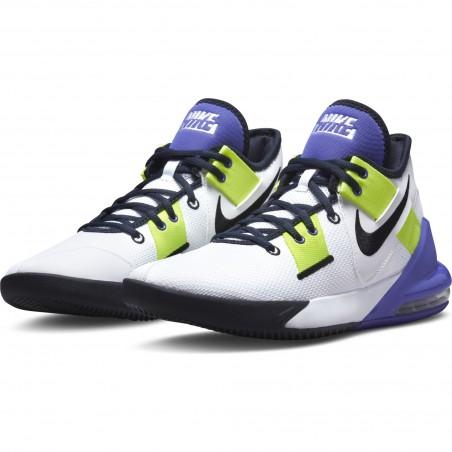 Nike Air Max Impact 2...