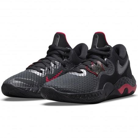 Nike Renew Elevate 2...