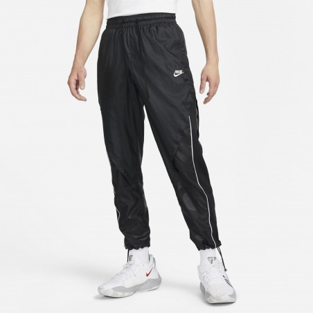 Spodnie Nike GA M NK LWT...