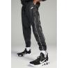 Spodnie Nike GA M NK LWT Track Black/Summit White DA5677-010