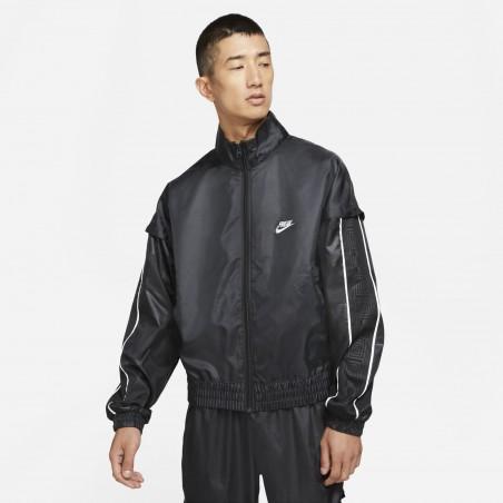 Bluza Nike GA M NK LWT...