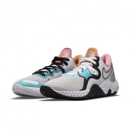 Nike Renew Elevate 2 Space...