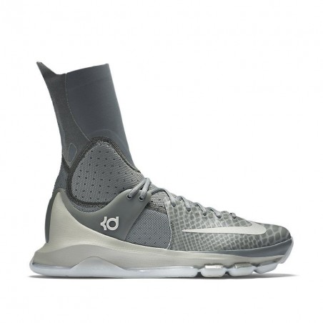 Nike KD 8 Elite Neutral