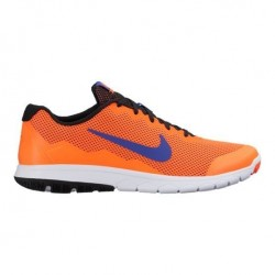 Nike Flex Experience RN 4 Crimson