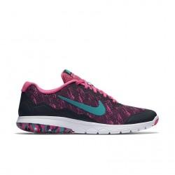 Nike Flex Expirience Run 4 Premium WMNS