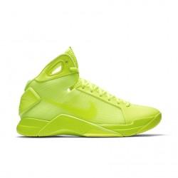 Nike Hyperdunk 08 Volt 820321-700