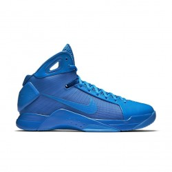 Nike Hyperdunk '08 Photo Blue 820321-400