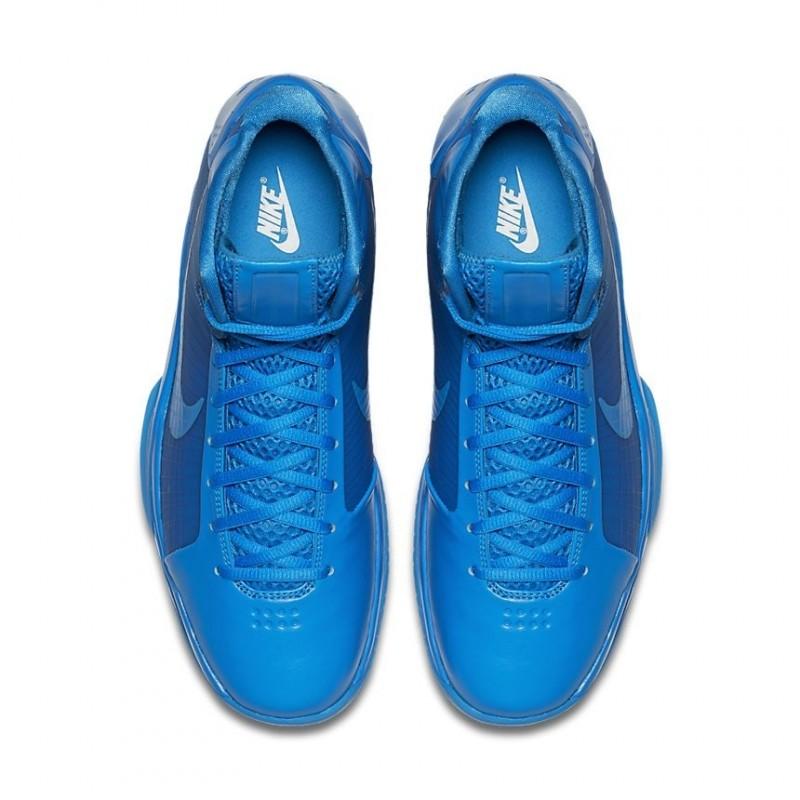 Nike Hyperdunk '08 Photo Blue 820321-400