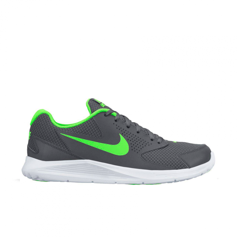 Nike CP Trainer 2 719908-013