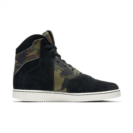 Air Jordan Westbrook 0.2 Camo 854563-003