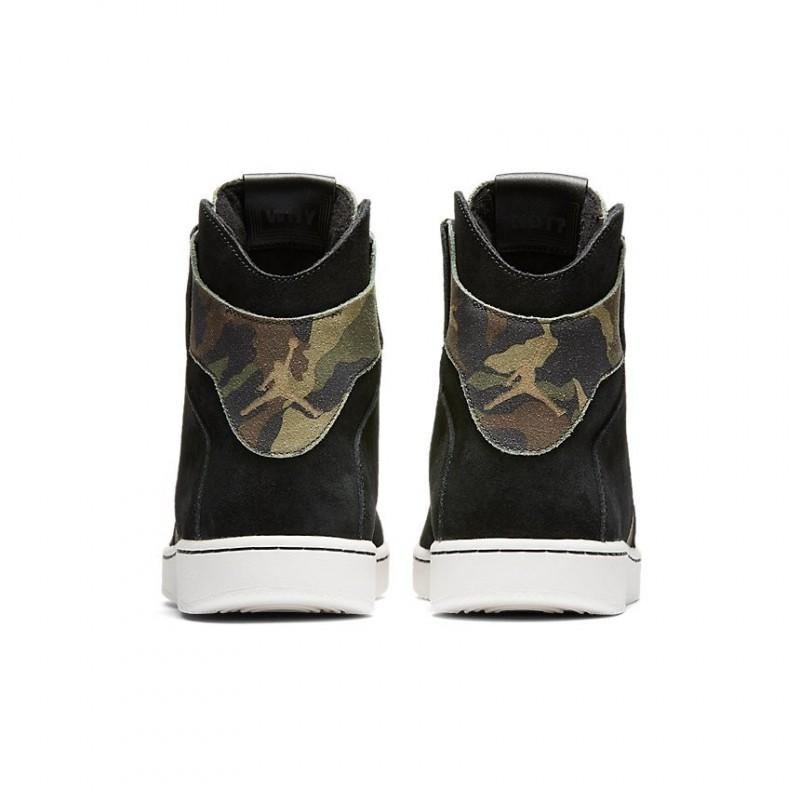 Air Jordan Westbrook 0.2 Camo 854563-003