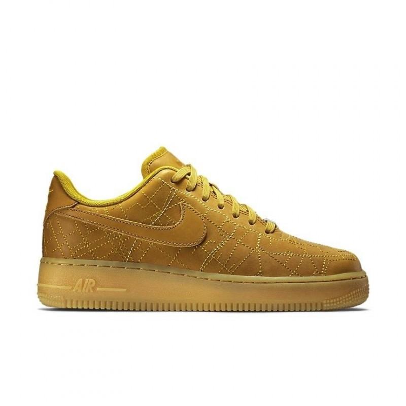 Nike Air Force 1 07 FW QS