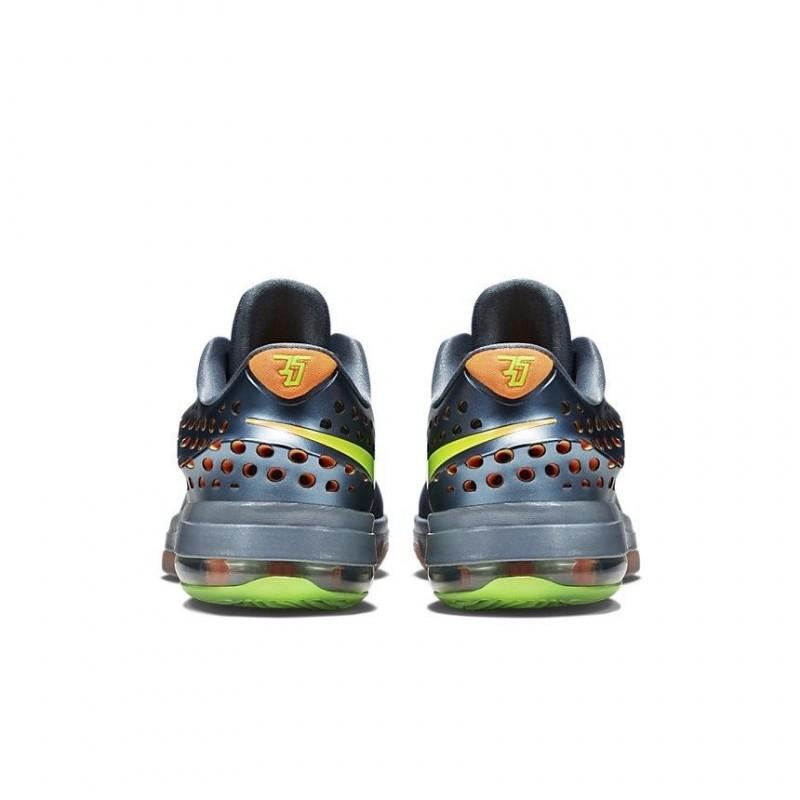 Nike KD VII Elite