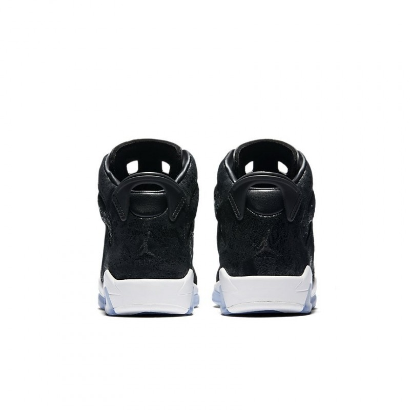 Air Jordan 6 Retro (GG)
