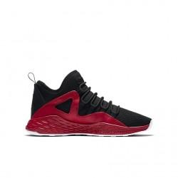 Air Jordan Formula 23 BG Black/Red 881468-001