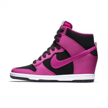 Nike WMNS Dunk Sky Hi Esse