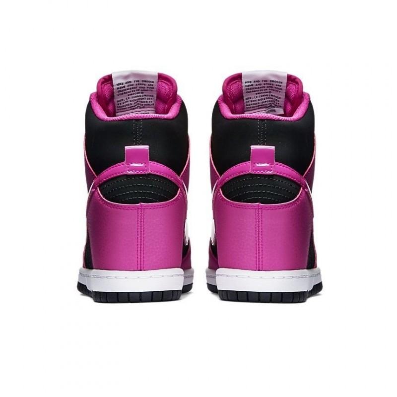 Nike WMNS Dunk Sky Hi Essential