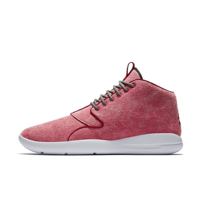 Air Jordan Eclipse Chukka Gym Red 881453-600