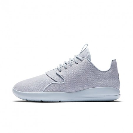 Air Jordan Eclipse Armory Blue 724010-412