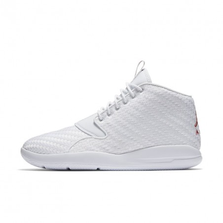 Air Jordan Eclipse Chukka White 881453-101