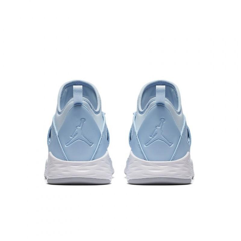 Air Jordan Formula 23 881465-406