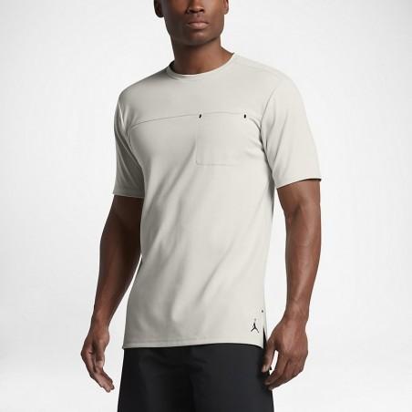 Koszulka Air Jordan 23 Lux Pocket Tee 843082-072