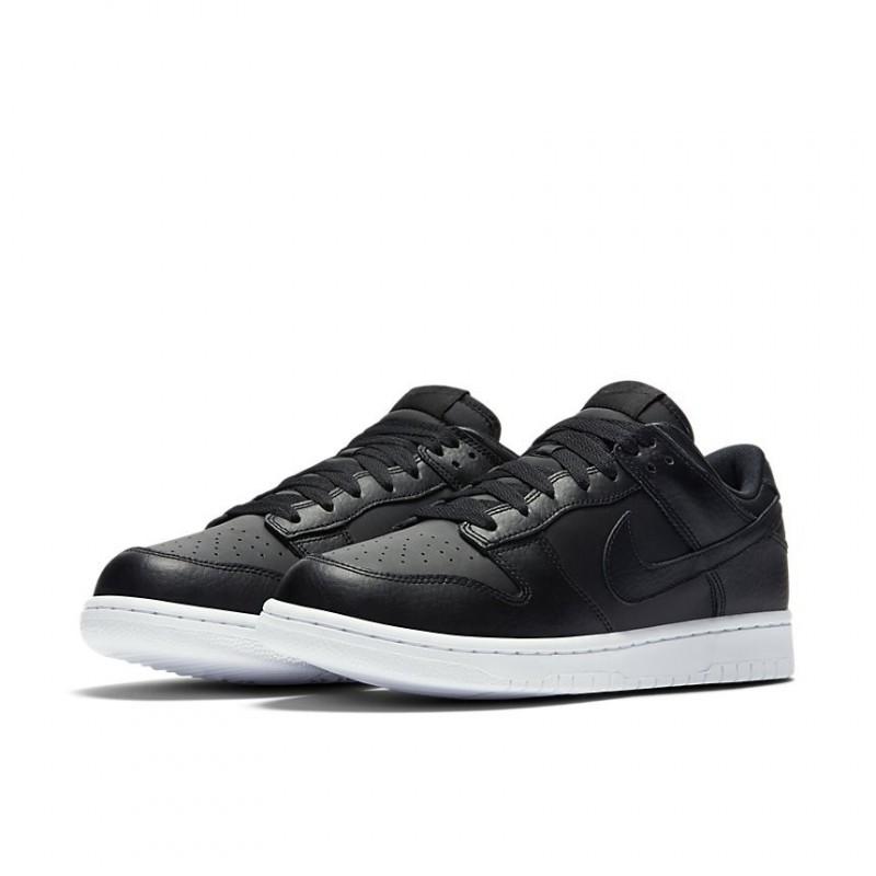 Nike Dunk Low 904234-003