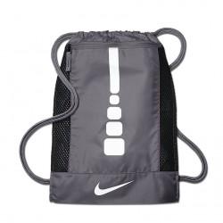 Worek Nike Hoops Elite Gymsack (BA5342-011)