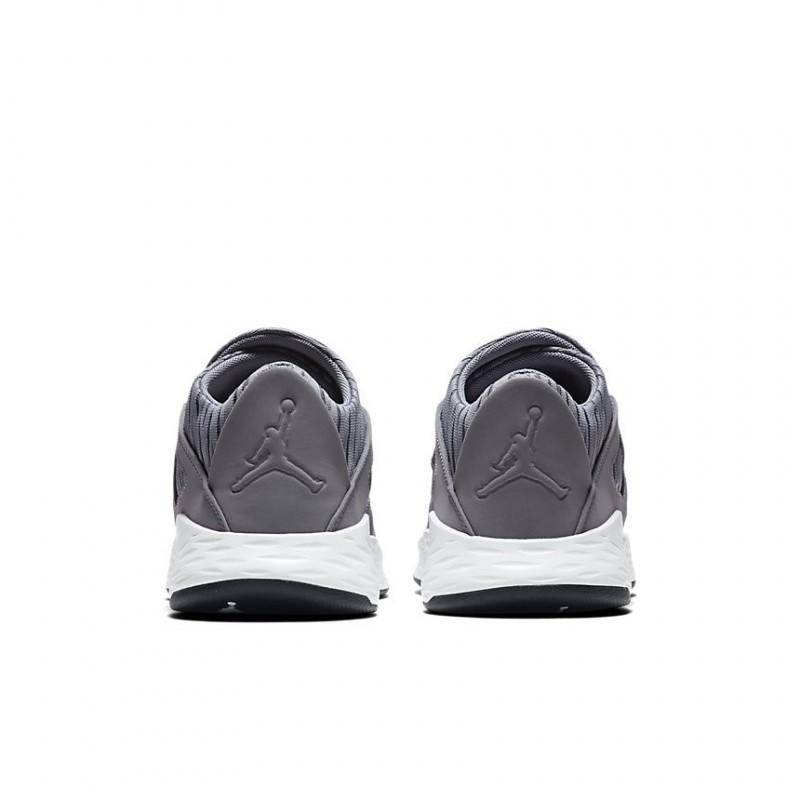 Air Jordan Formula 23 Low Cool Grey/Grey-White 919724-004