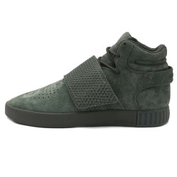 Adidas Originals Tubular Invader Strap BB1171