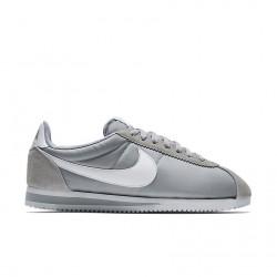 Nike Cortez Classic Nylon 807472-010