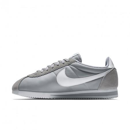 Nike Cortez Classick Nylon 807472-010