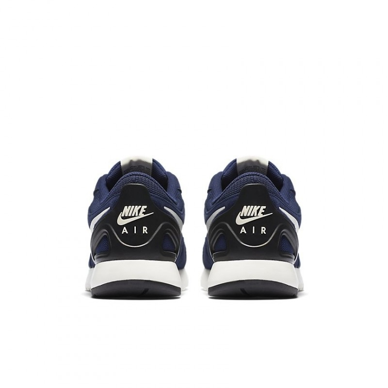 Nike Air Vibenna 866069-400