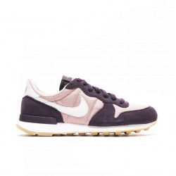 Nike WMNS Internationalist 828407-608