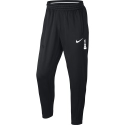 Spodnie Nike Therma Elite 856473-010