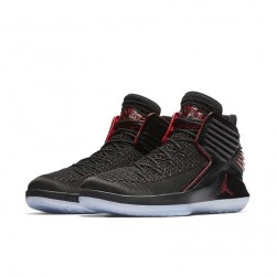 "Air Jordan XXXII ""Mj Day"" AA1253-001"