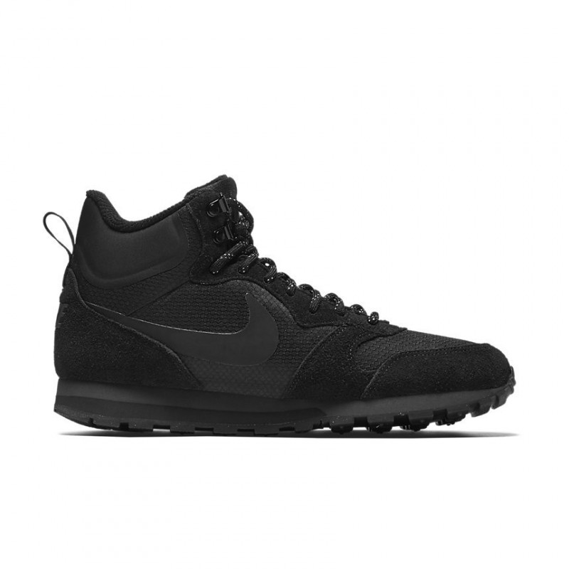 Nike MD Runner Mid Winter 844864-004