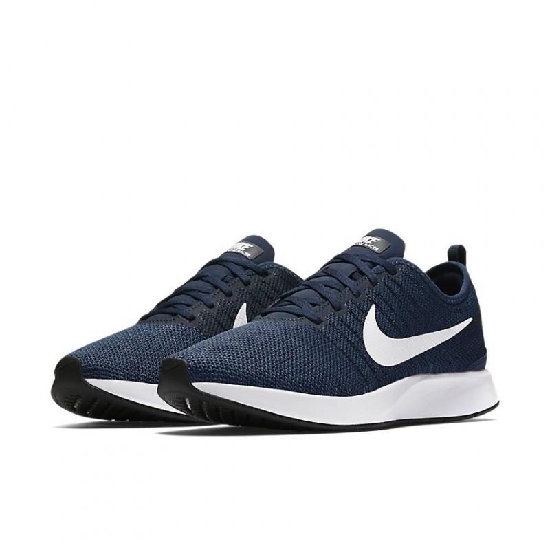 Nike Dualtone Racer 918227-400