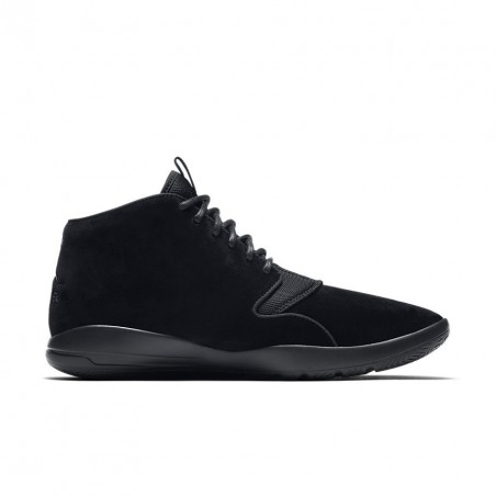 Air Jordan Eclipse Chukka Leather AA1274-010